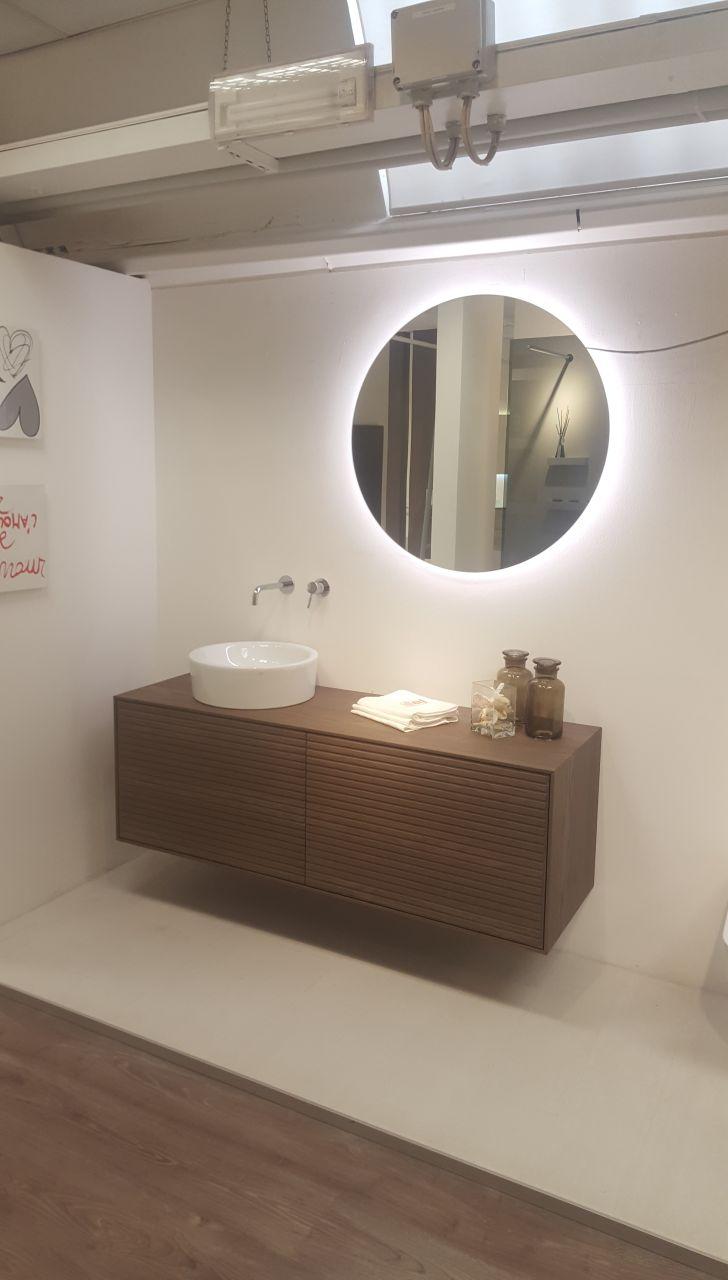 Emejing Rossi E Lersa Photos - Modern Design Ideas ...